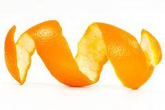 http://www.dreamstime.com/stock-images-orange-peel-image19943144